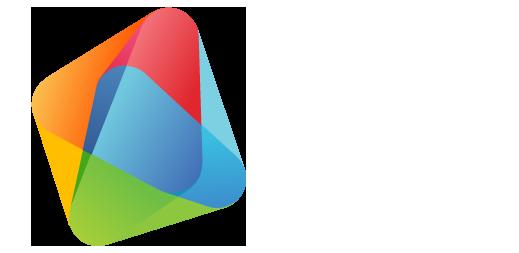 Компания Икс-Медиа Диджитал